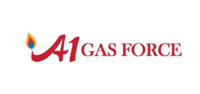 A1 Gas Force