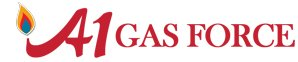 A1 Gas Force Ltd